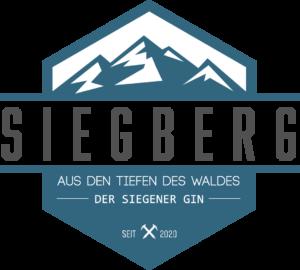 SIEGBERG-Gin